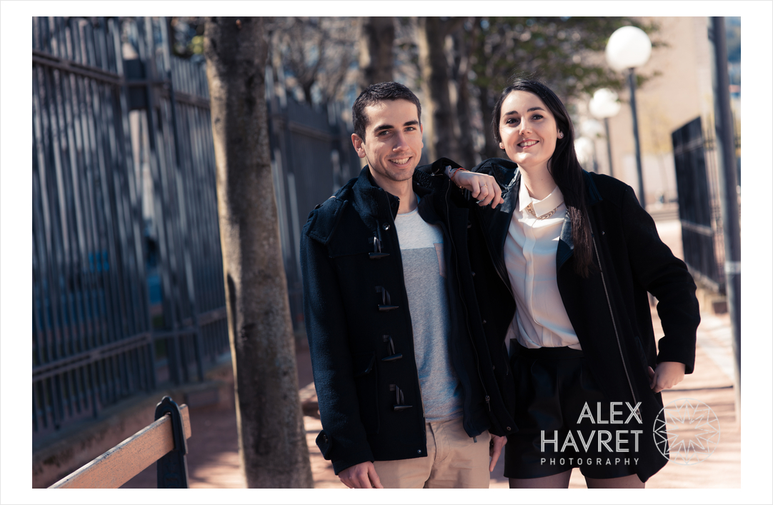 alexhreportages-alex_havret_photography-photographe-mariage-lyon-london-france-CC-3050