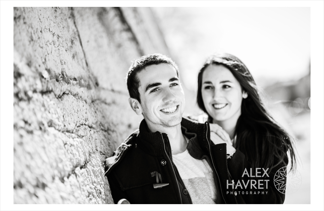 alexhreportages-alex_havret_photography-photographe-mariage-lyon-london-france-CC-3153