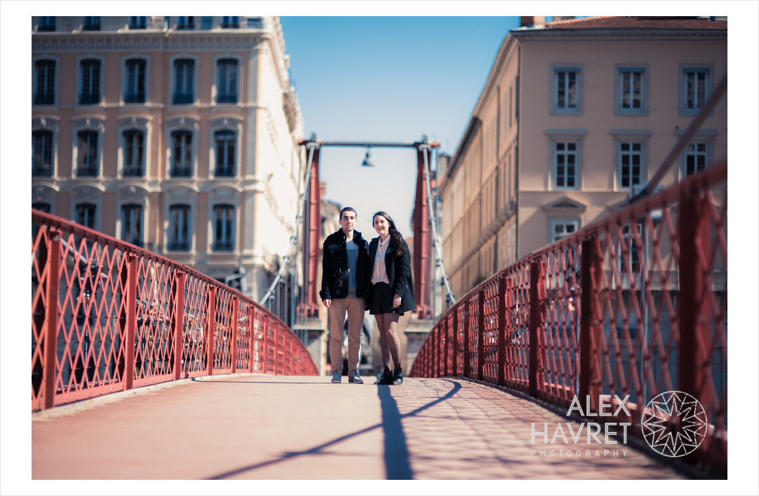 alexhreportages-alex_havret_photography-photographe-mariage-lyon-london-france-CC-3189