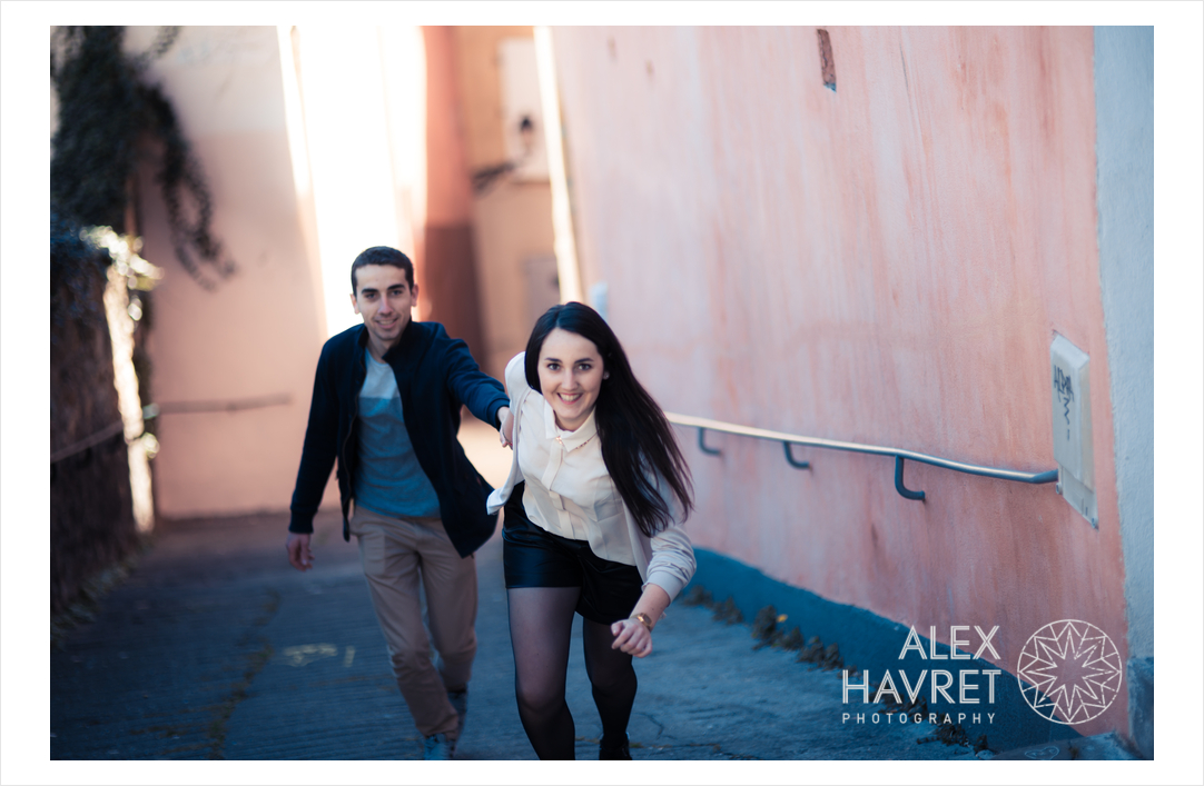 alexhreportages-alex_havret_photography-photographe-mariage-lyon-london-france-CC-3249