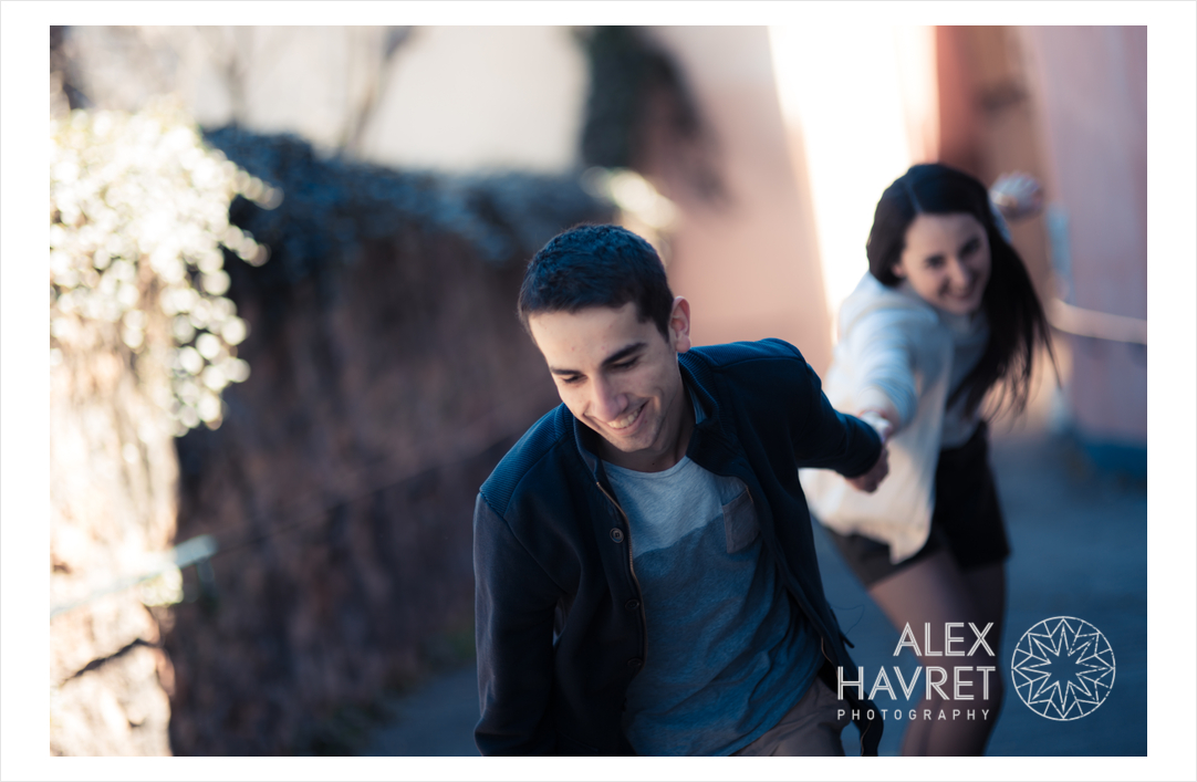 alexhreportages-alex_havret_photography-photographe-mariage-lyon-london-france-CC-3268