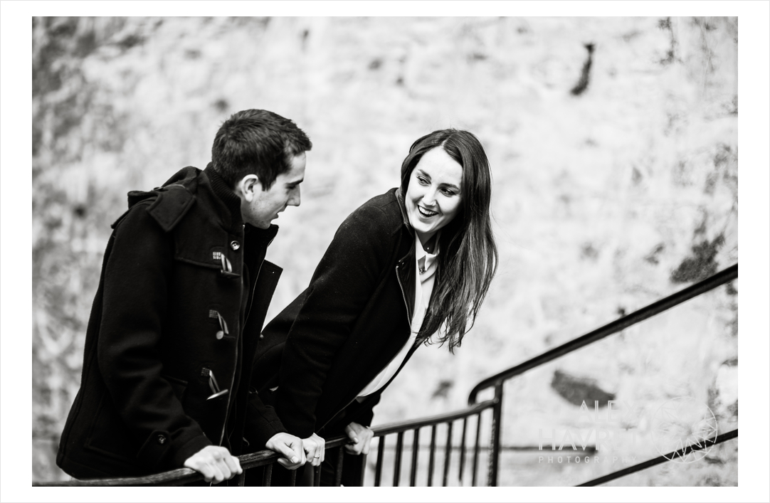 alexhreportages-alex_havret_photography-photographe-mariage-lyon-london-france-CC-3284