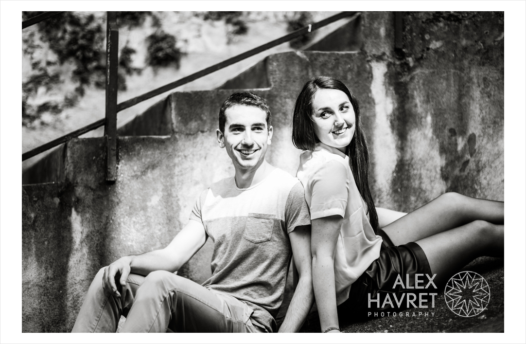 alexhreportages-alex_havret_photography-photographe-mariage-lyon-london-france-CC-3312