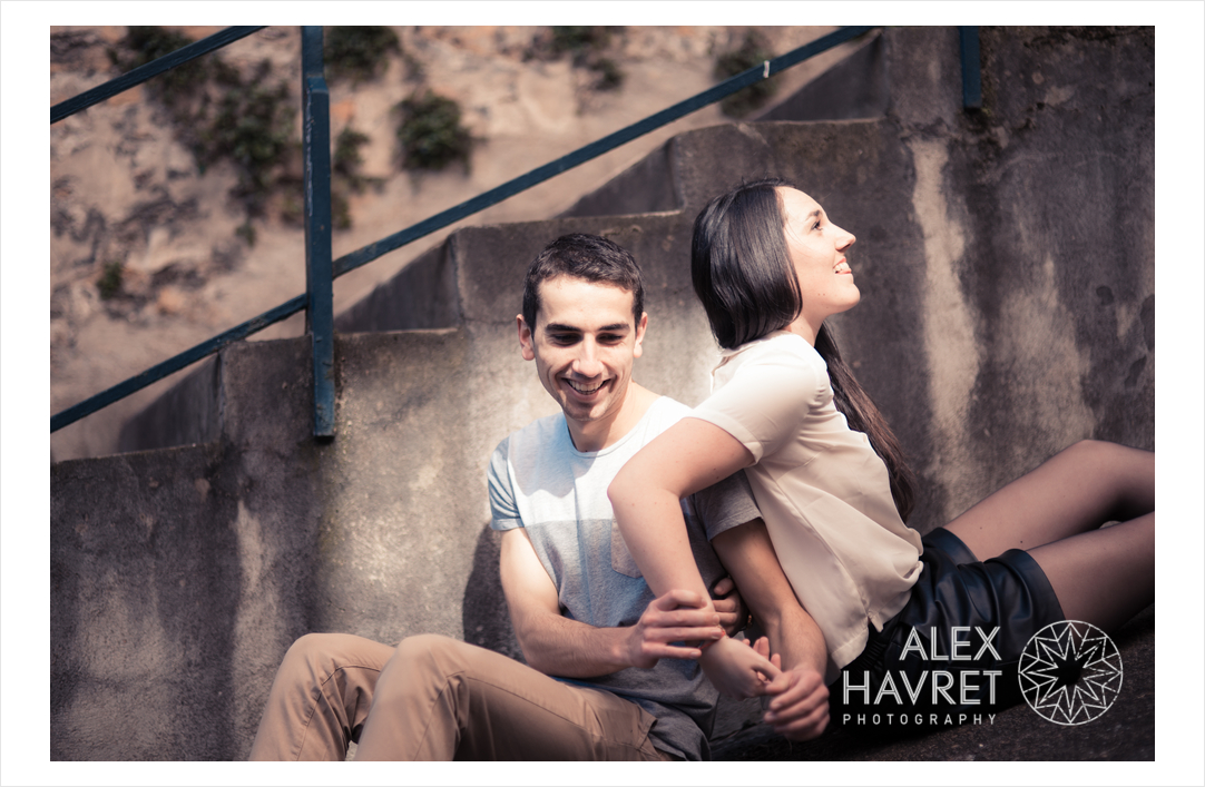 alexhreportages-alex_havret_photography-photographe-mariage-lyon-london-france-CC-3316