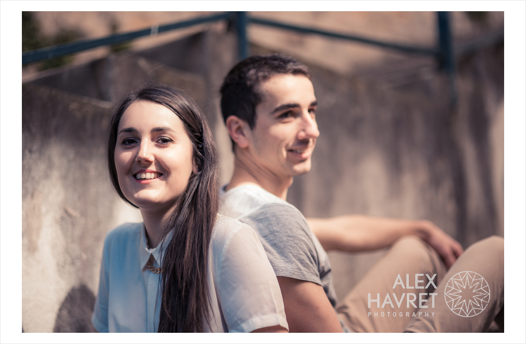 alexhreportages-alex_havret_photography-photographe-mariage-lyon-london-france-CC-3347