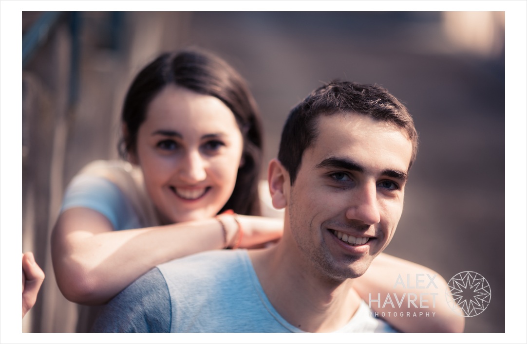 alexhreportages-alex_havret_photography-photographe-mariage-lyon-london-france-CC-3381