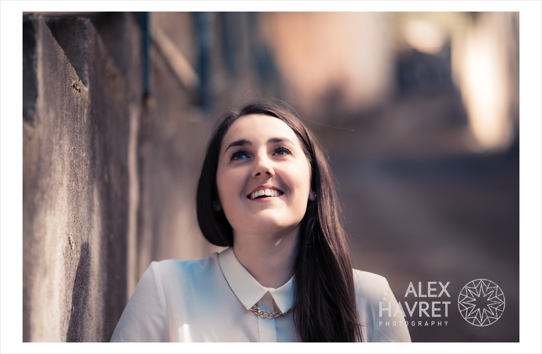 alexhreportages-alex_havret_photography-photographe-mariage-lyon-london-france-CC-3441