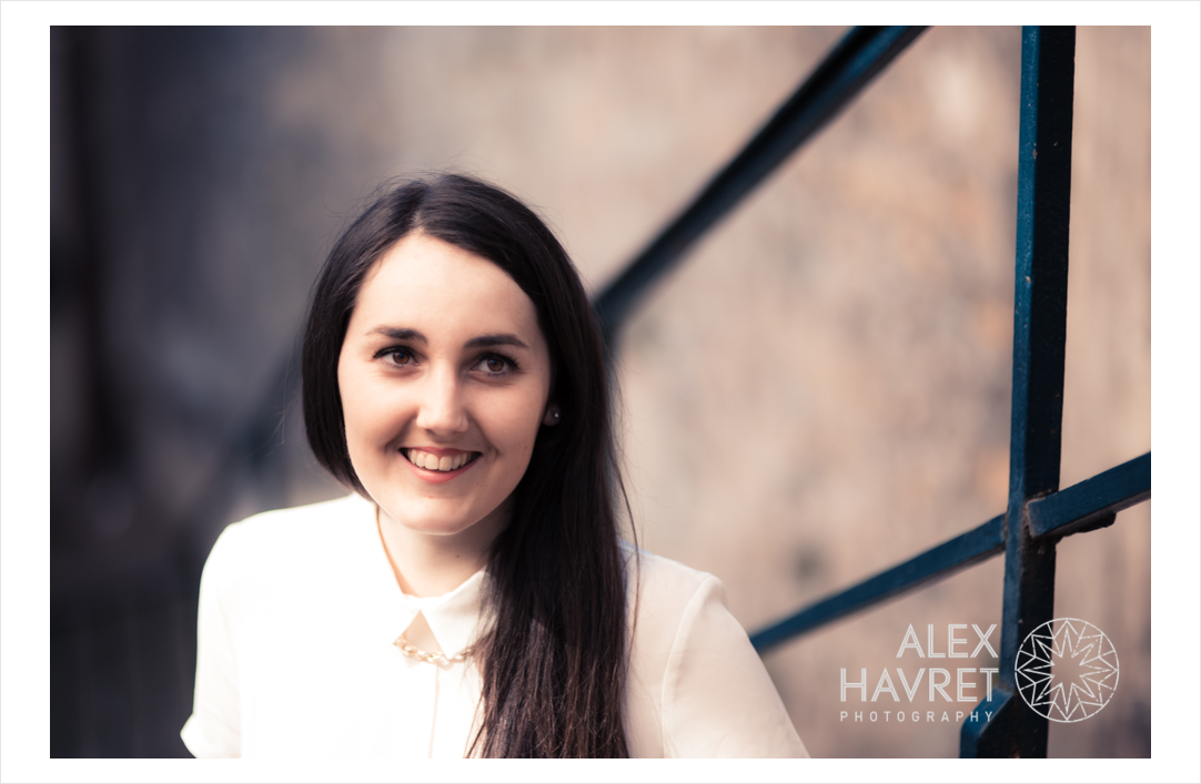 alexhreportages-alex_havret_photography-photographe-mariage-lyon-london-france-CC-3465-2