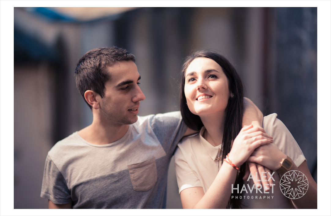 alexhreportages-alex_havret_photography-photographe-mariage-lyon-london-france-CC-3487