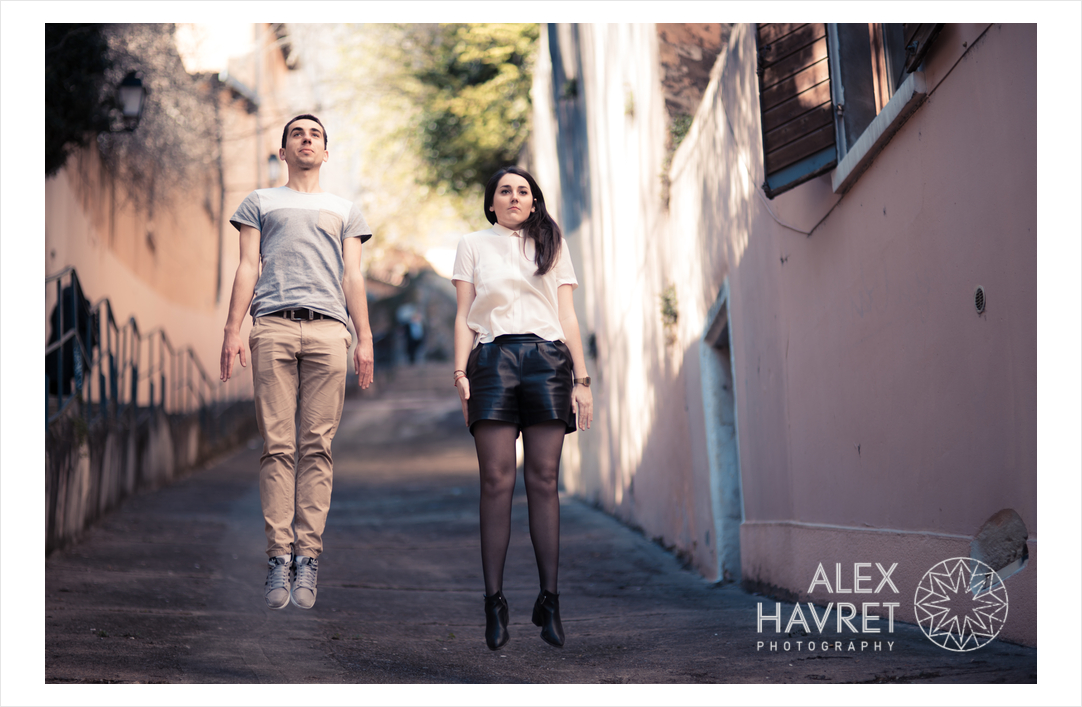 alexhreportages-alex_havret_photography-photographe-mariage-lyon-london-france-CC-3557