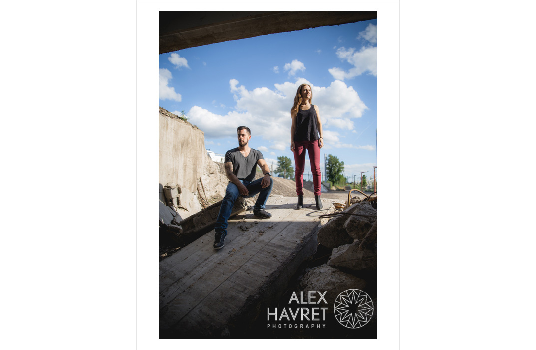 012-alexhreportages-alex_havret_photography-photographe-mariage-lyon-london-france-EA-1338