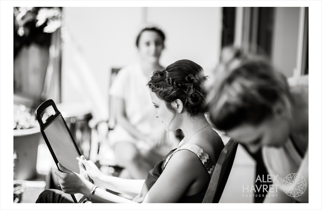 alexhreportages-alex_havret_photography-photographe-mariage-lyon-london-france-GO-3314