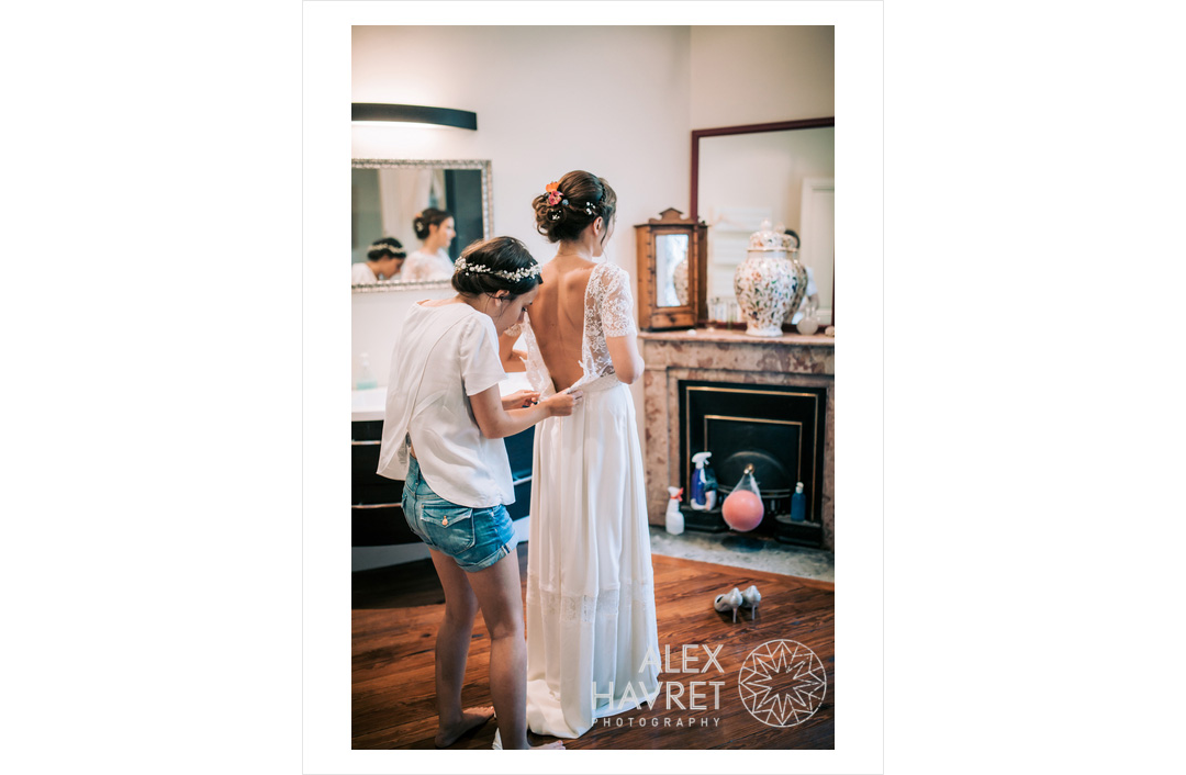 alexhreportages-alex_havret_photography-photographe-mariage-lyon-london-france-GO-3403