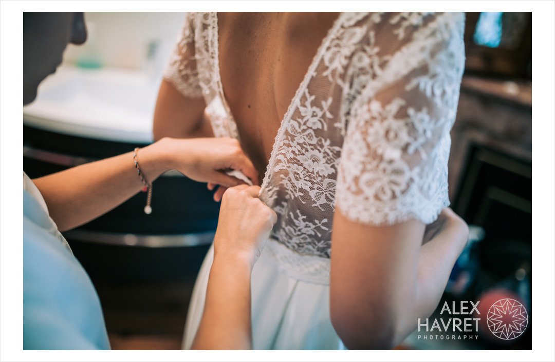 alexhreportages-alex_havret_photography-photographe-mariage-lyon-london-france-GO-3419