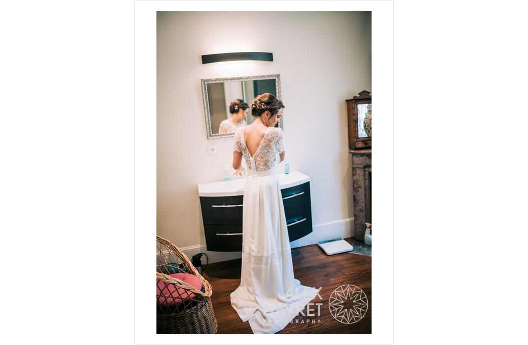 alexhreportages-alex_havret_photography-photographe-mariage-lyon-london-france-GO-3492