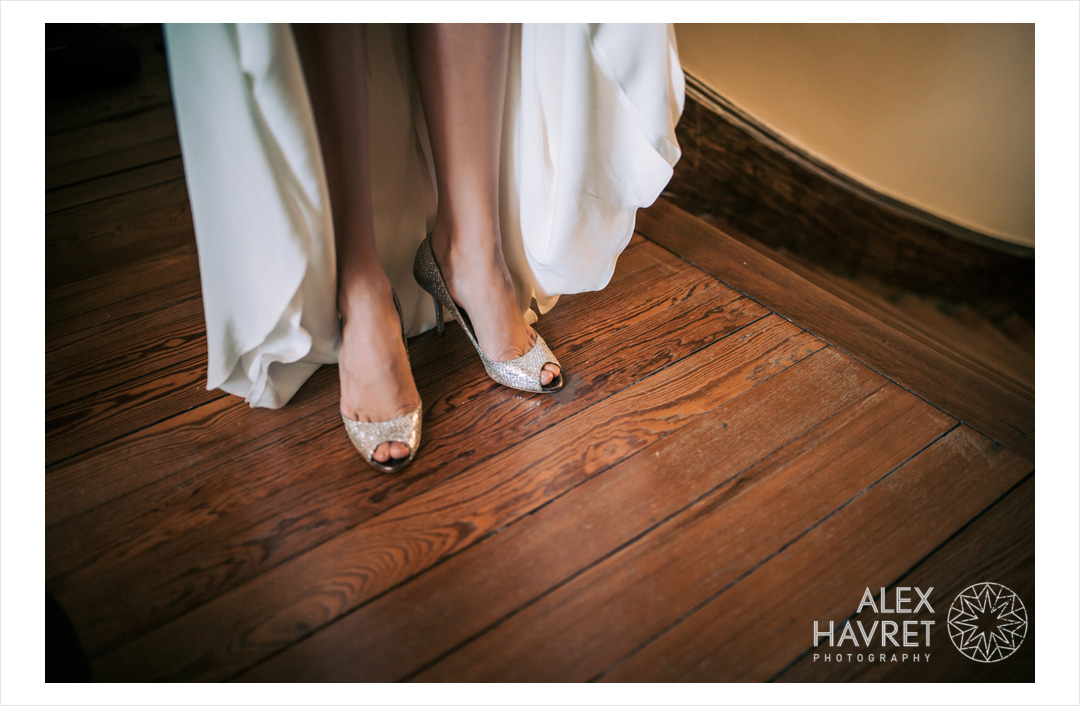 alexhreportages-alex_havret_photography-photographe-mariage-lyon-london-france-GO-3507