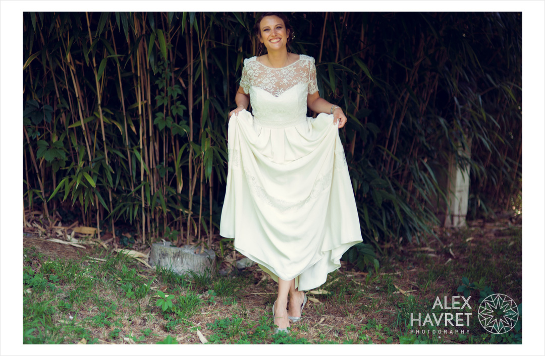 alexhreportages-alex_havret_photography-photographe-mariage-lyon-london-france-GO-3620