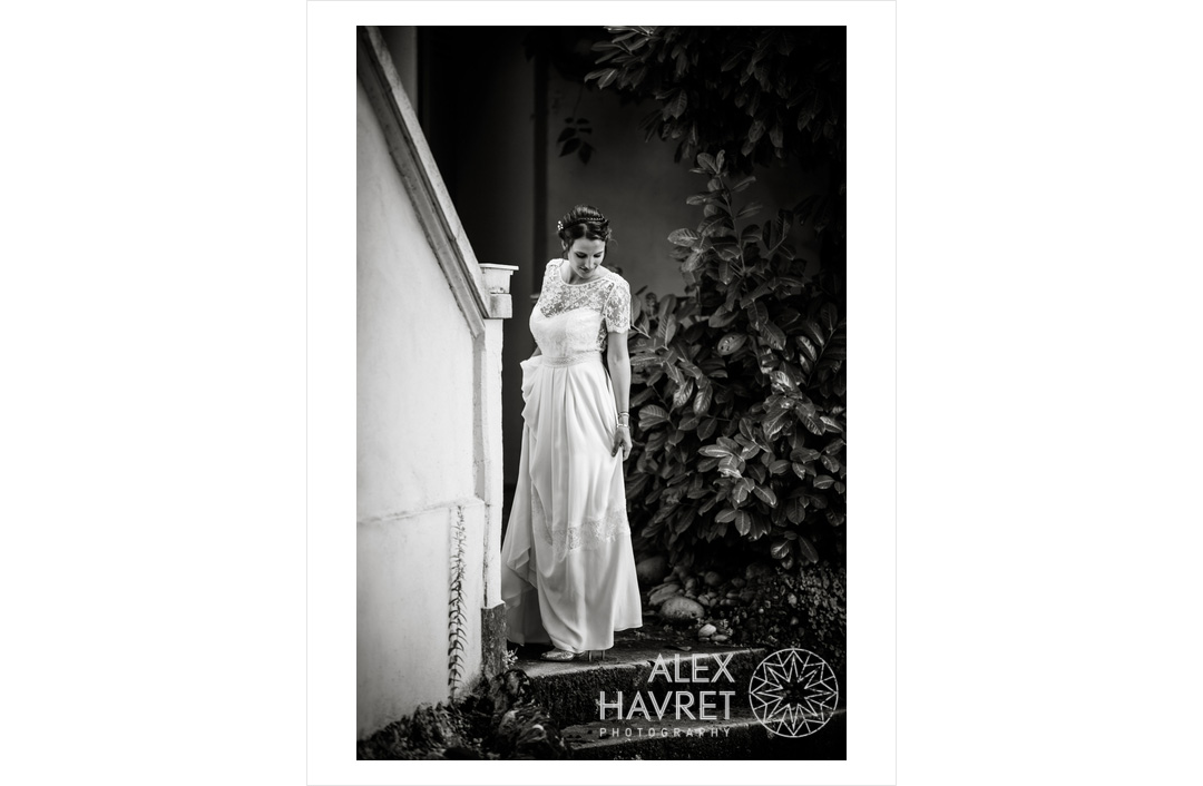 alexhreportages-alex_havret_photography-photographe-mariage-lyon-london-france-GO-3728