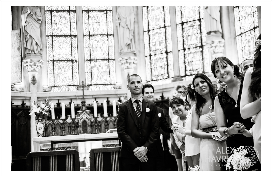 alexhreportages-alex_havret_photography-photographe-mariage-lyon-london-france-GO-3807