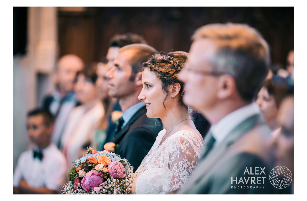 alexhreportages-alex_havret_photography-photographe-mariage-lyon-london-france-GO-3848