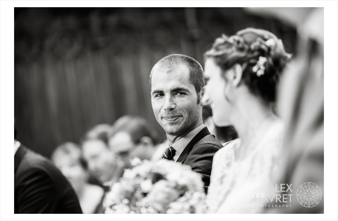 alexhreportages-alex_havret_photography-photographe-mariage-lyon-london-france-GO-3883