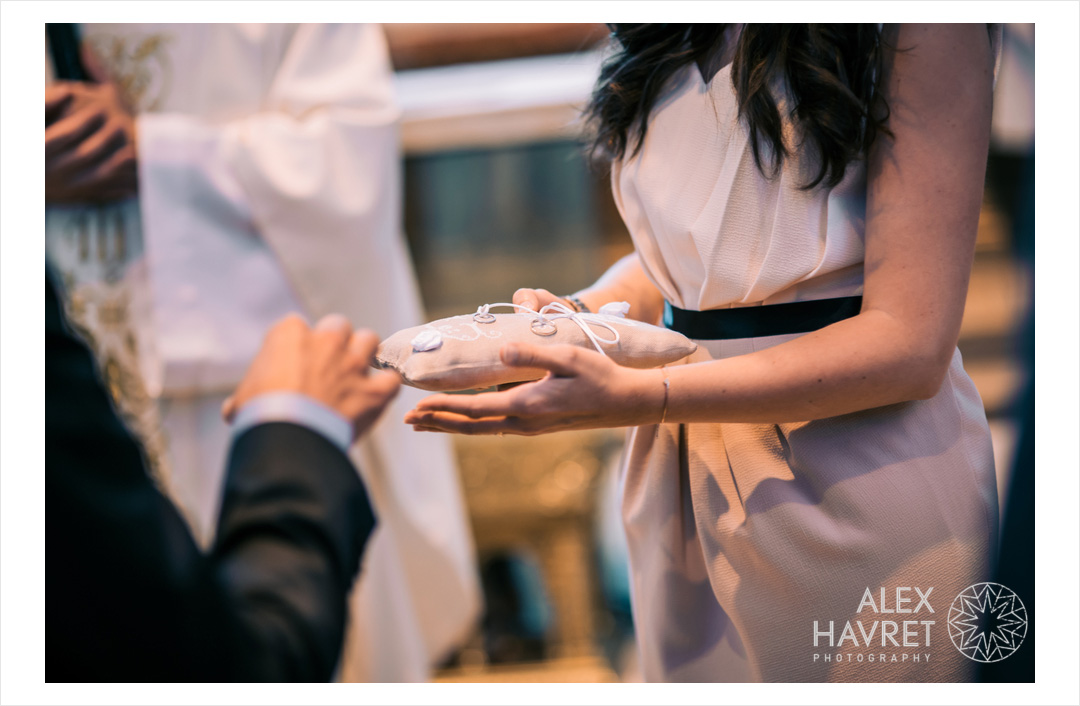 alexhreportages-alex_havret_photography-photographe-mariage-lyon-london-france-GO-3991