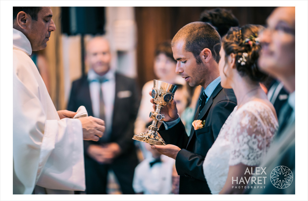 alexhreportages-alex_havret_photography-photographe-mariage-lyon-london-france-GO-4130