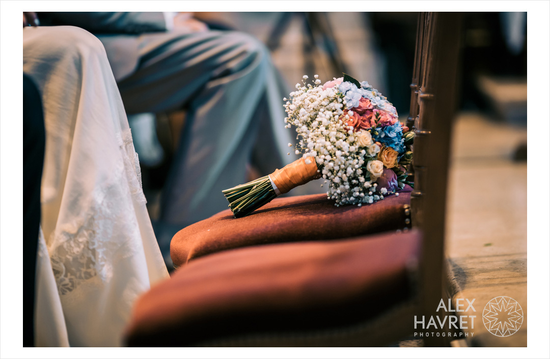 alexhreportages-alex_havret_photography-photographe-mariage-lyon-london-france-GO-4197