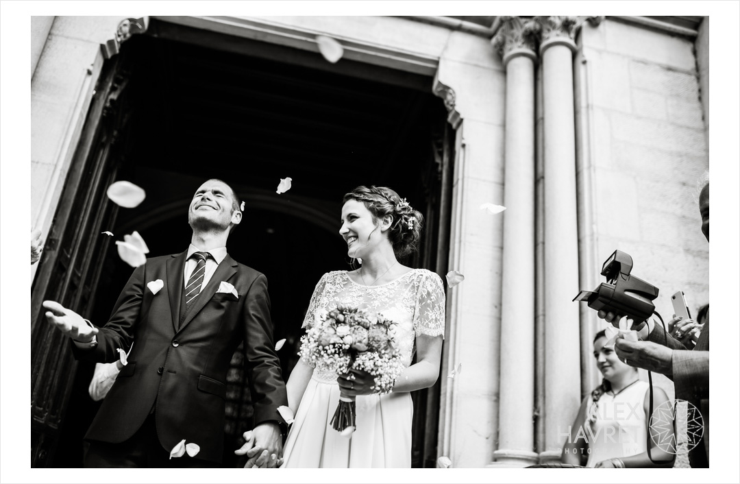 alexhreportages-alex_havret_photography-photographe-mariage-lyon-london-france-GO-4276