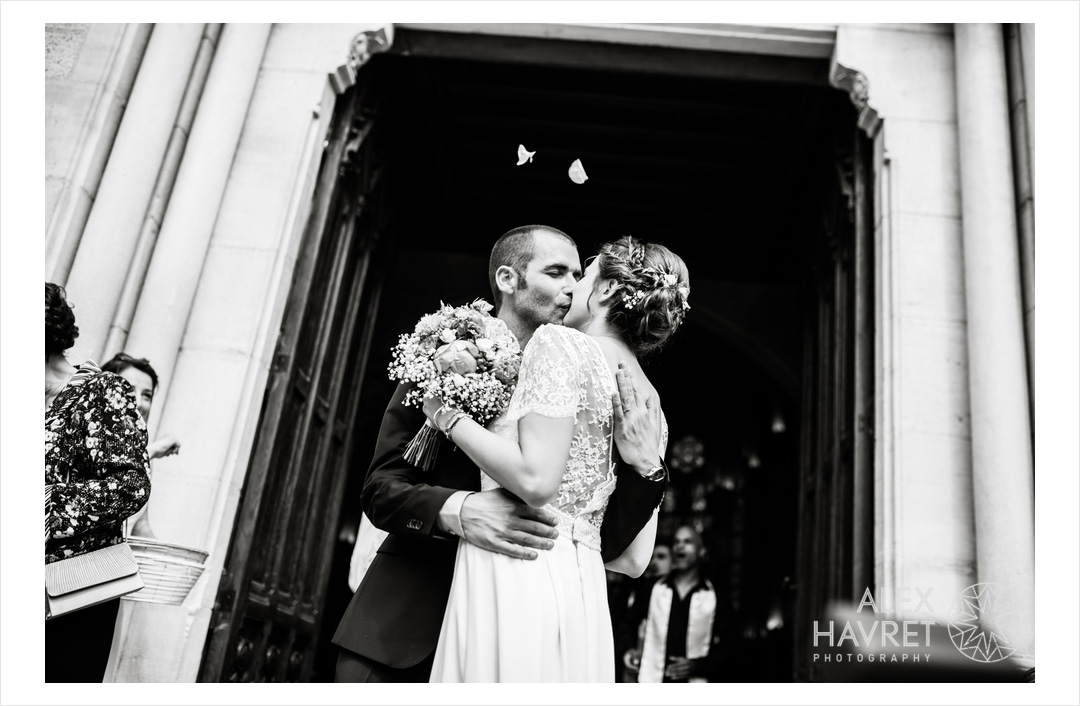 alexhreportages-alex_havret_photography-photographe-mariage-lyon-london-france-GO-4292