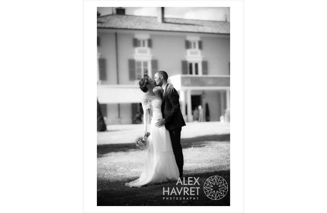 alexhreportages-alex_havret_photography-photographe-mariage-lyon-london-france-GO-4474