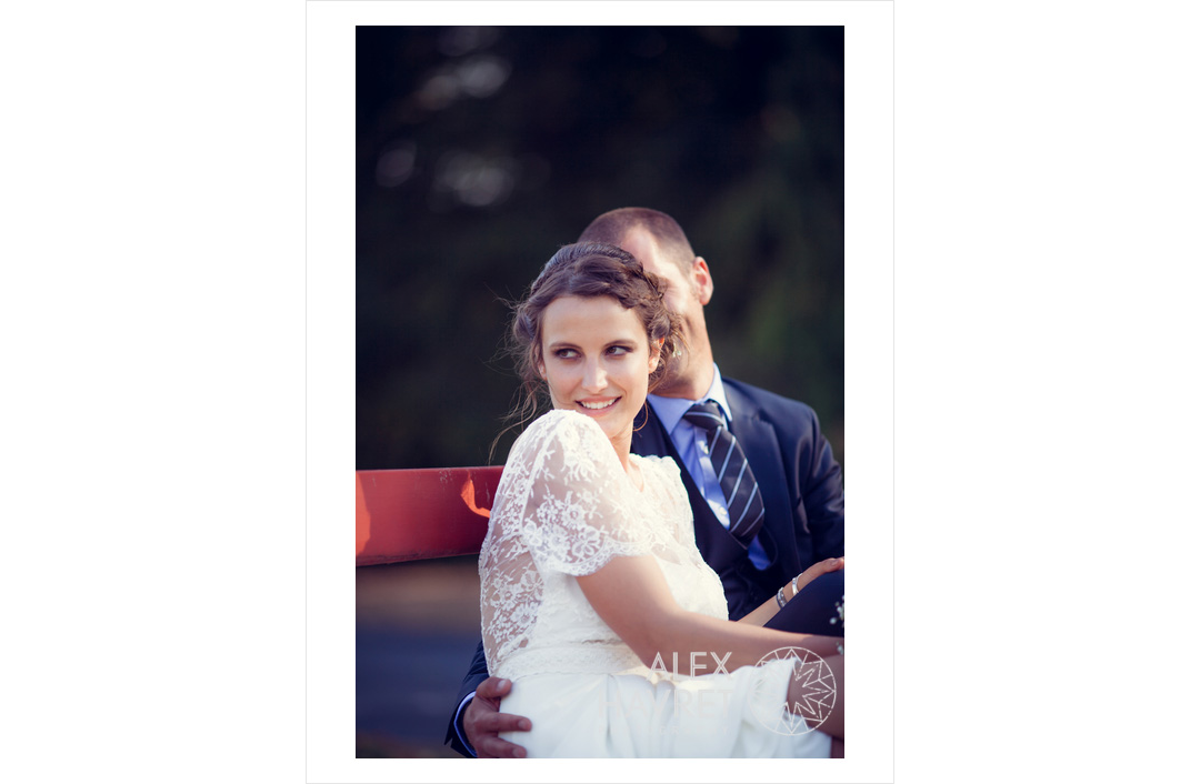 alexhreportages-alex_havret_photography-photographe-mariage-lyon-london-france-GO-4499