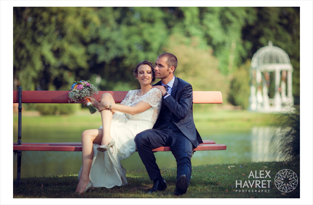alexhreportages-alex_havret_photography-photographe-mariage-lyon-london-france-GO-4513