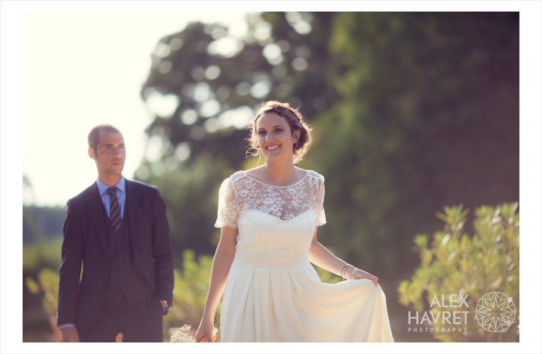 alexhreportages-alex_havret_photography-photographe-mariage-lyon-london-france-GO-4560