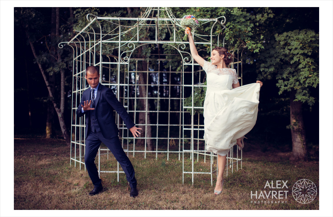 alexhreportages-alex_havret_photography-photographe-mariage-lyon-london-france-GO-4709