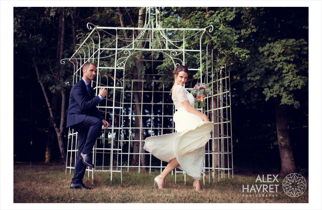 alexhreportages-alex_havret_photography-photographe-mariage-lyon-london-france-GO-4716