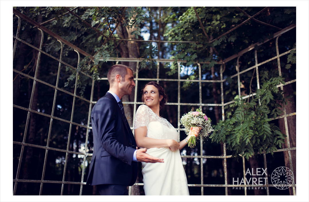 alexhreportages-alex_havret_photography-photographe-mariage-lyon-london-france-GO-4750