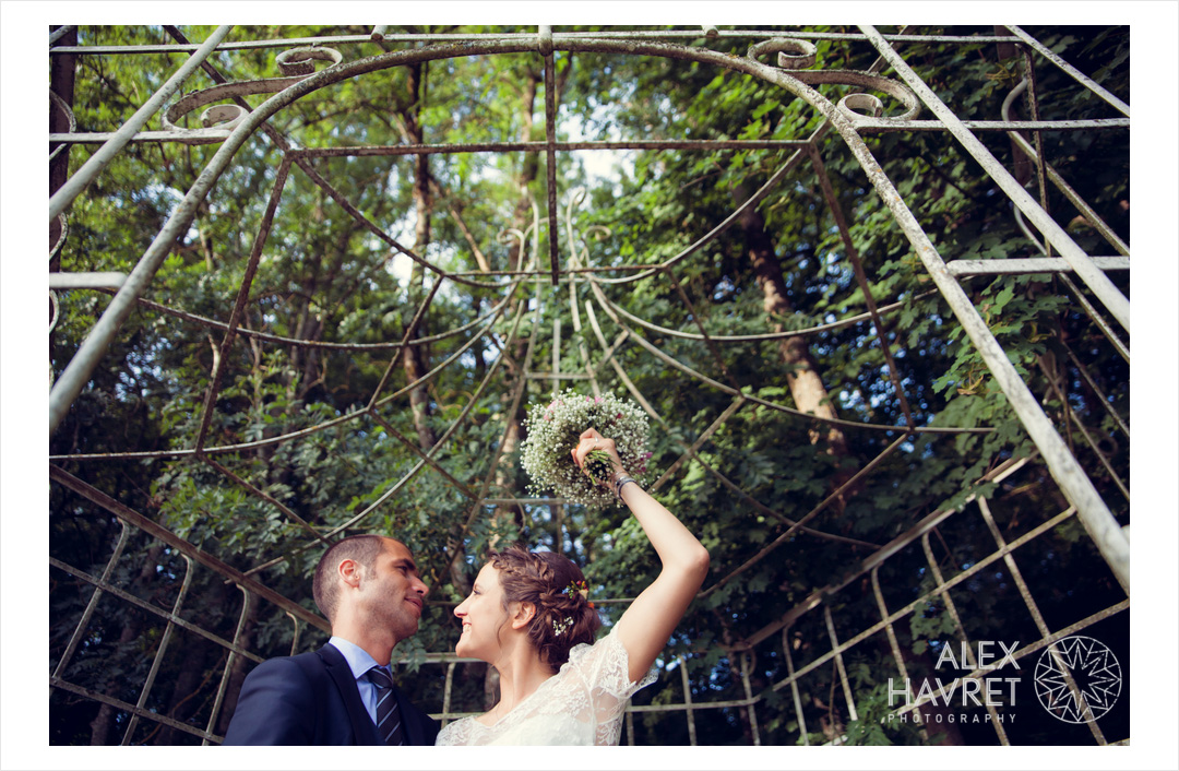 alexhreportages-alex_havret_photography-photographe-mariage-lyon-london-france-GO-4776