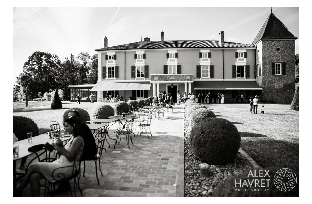 alexhreportages-alex_havret_photography-photographe-mariage-lyon-london-france-GO-4803
