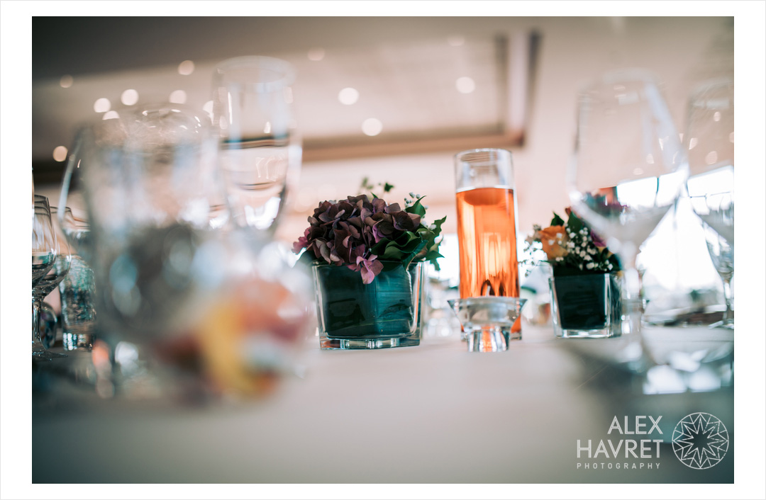 alexhreportages-alex_havret_photography-photographe-mariage-lyon-london-france-GO-4867