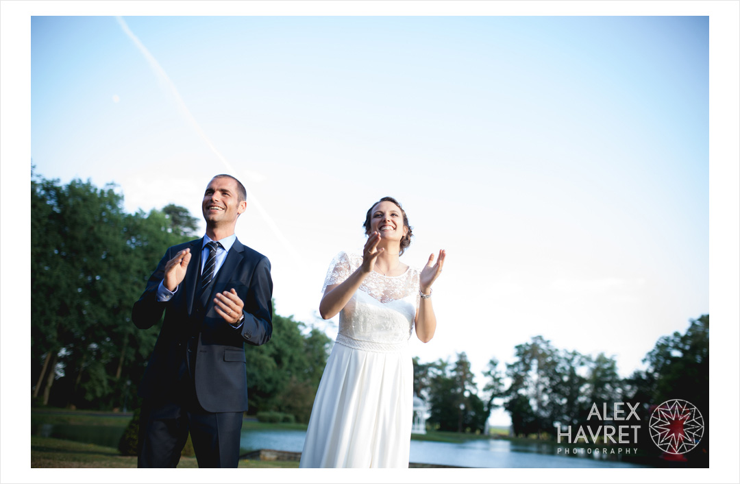 alexhreportages-alex_havret_photography-photographe-mariage-lyon-london-france-GO-5178