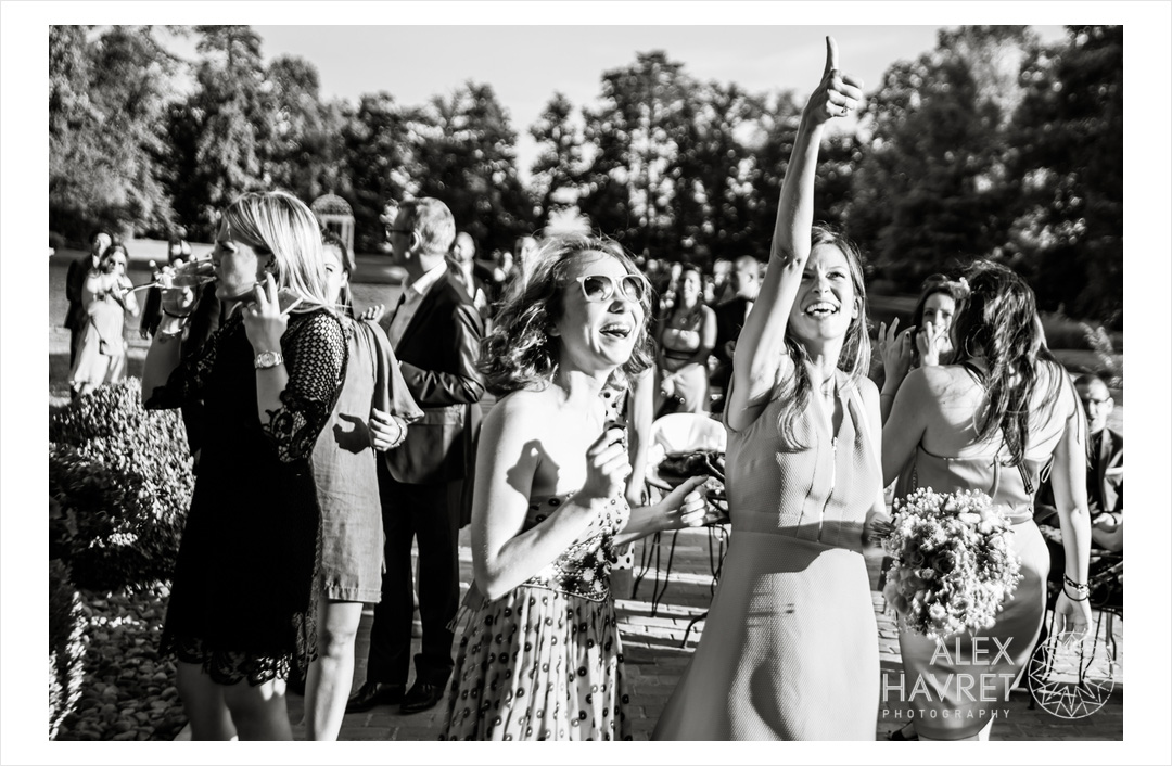 alexhreportages-alex_havret_photography-photographe-mariage-lyon-london-france-GO-5372