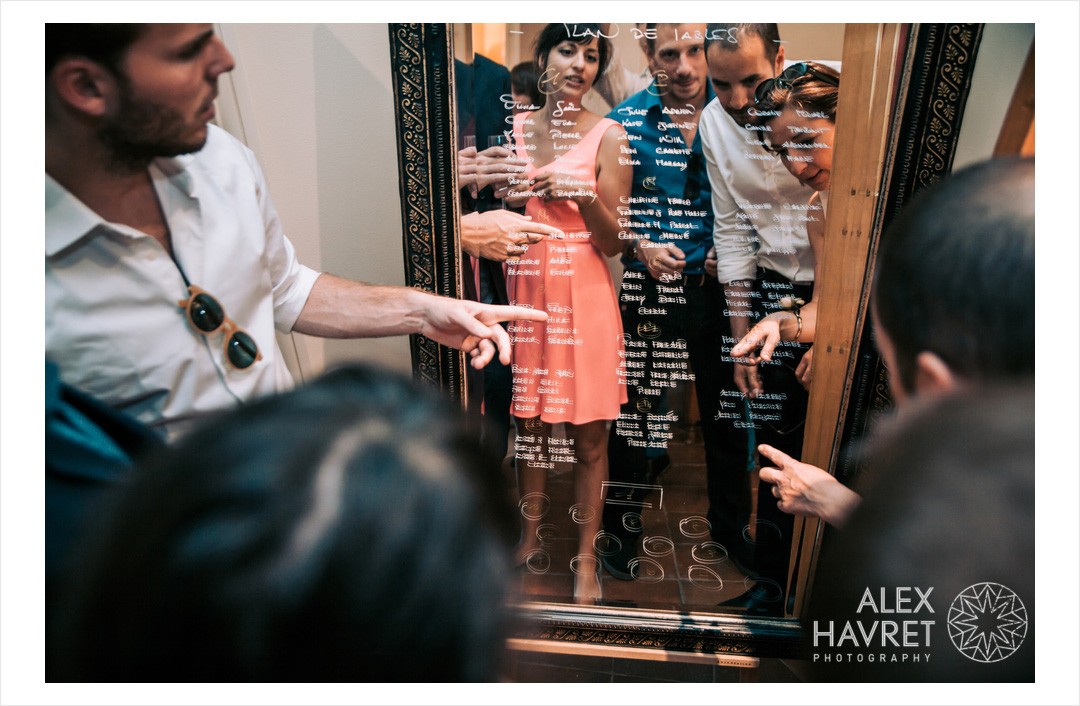 alexhreportages-alex_havret_photography-photographe-mariage-lyon-london-france-GO-5461