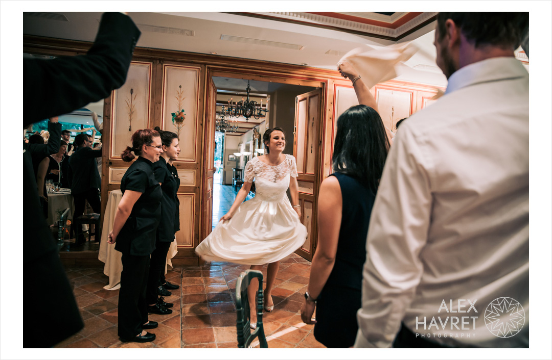 alexhreportages-alex_havret_photography-photographe-mariage-lyon-london-france-GO-5538