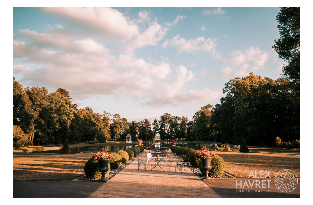 alexhreportages-alex_havret_photography-photographe-mariage-lyon-london-france-GO-5624