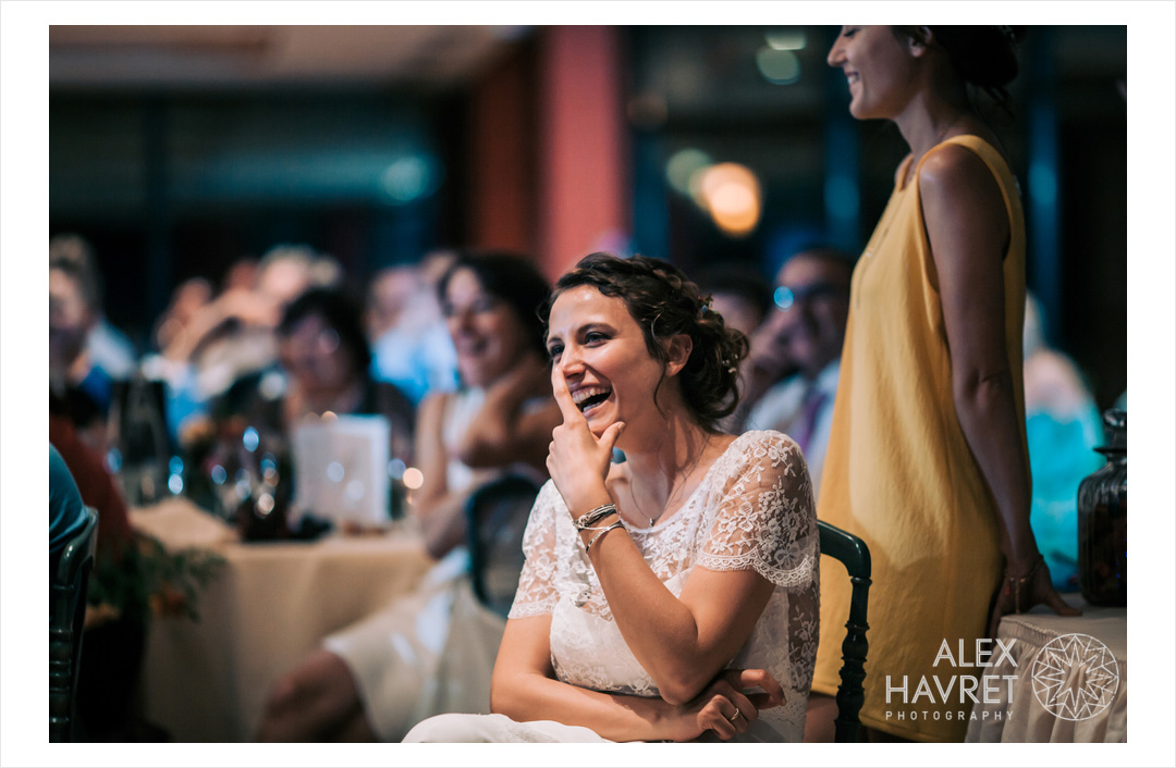 alexhreportages-alex_havret_photography-photographe-mariage-lyon-london-france-GO-6007