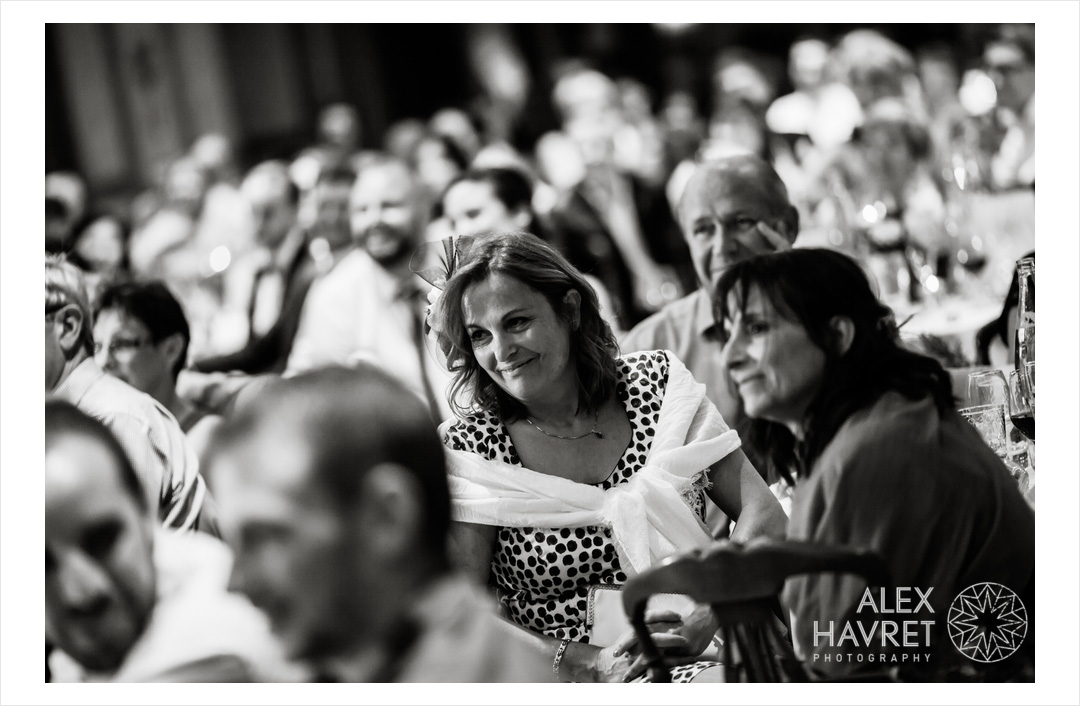 alexhreportages-alex_havret_photography-photographe-mariage-lyon-london-france-GO-6036