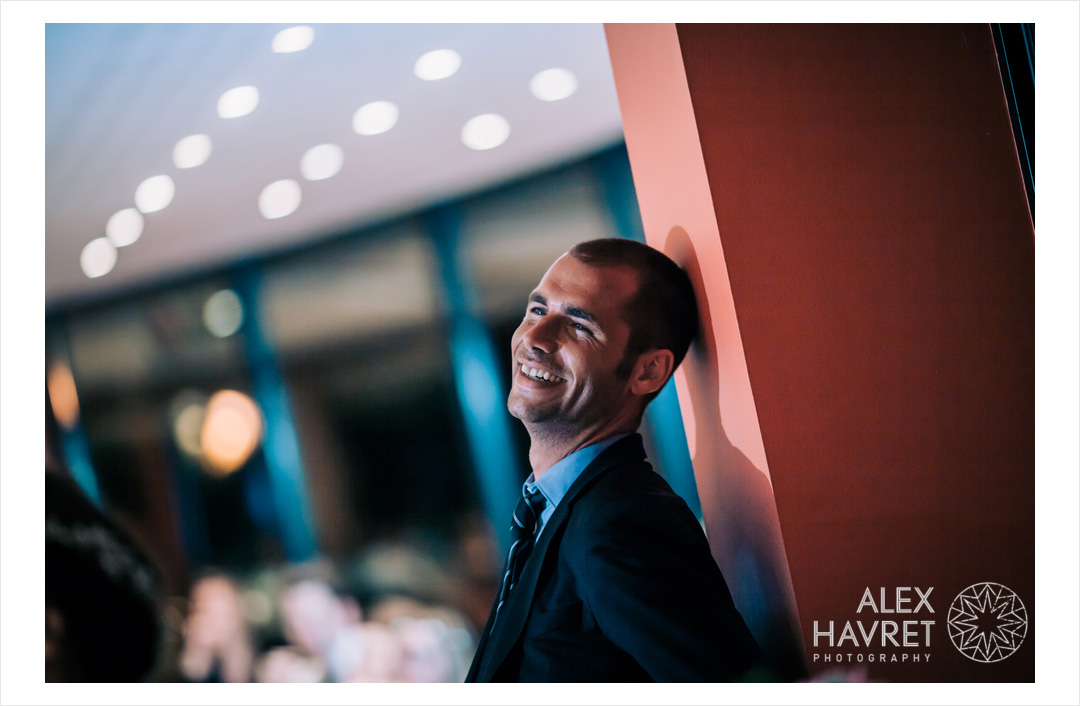 alexhreportages-alex_havret_photography-photographe-mariage-lyon-london-france-GO-6038
