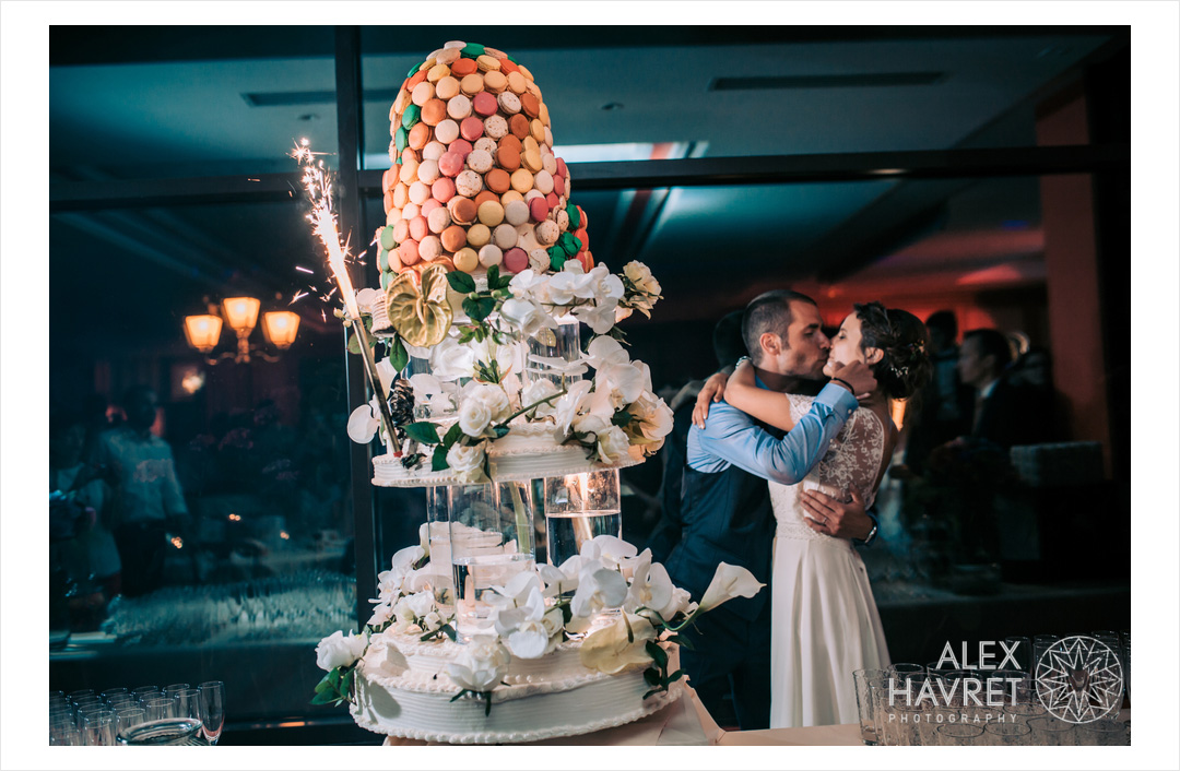 alexhreportages-alex_havret_photography-photographe-mariage-lyon-london-france-GO-6317