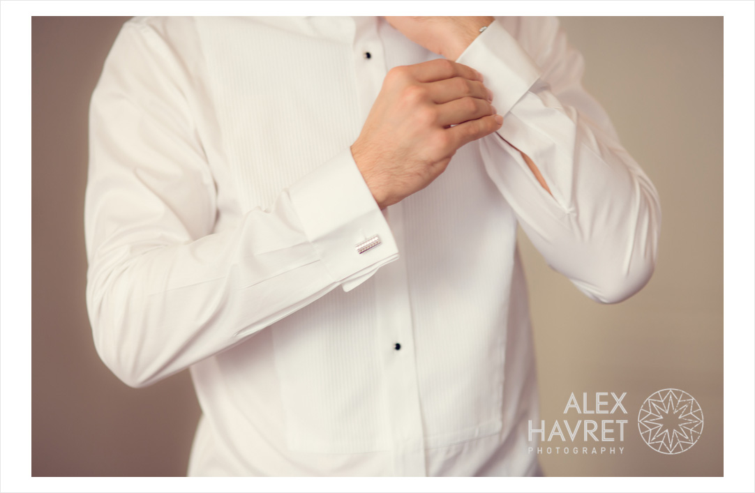 alexhreportages-alex_havret_photography-photographe-mariage-lyon-london-france-AJ-1471